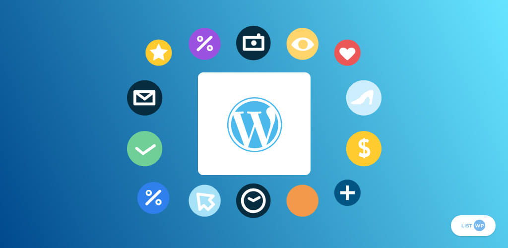 6 Tips For The Perfect WordPress Business Directory