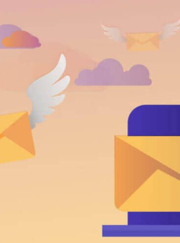 5 Reasons To Use WordPress to Receive and Send Emails